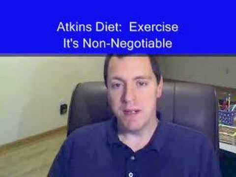 Exercise:  It