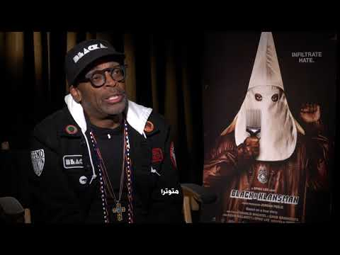 كيف ساهمت افلام هوليوود في احياء وتعزيز نفوذ الحركات العنصرية في الولايات المتحدة؟  - نشر قبل 30 دقيقة