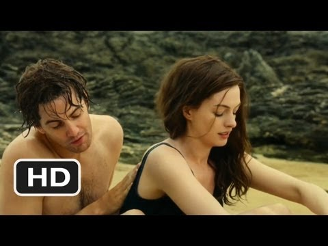 One Day is listed (or ranked) 13 on the list The Very Best Anne Hathaway Movies