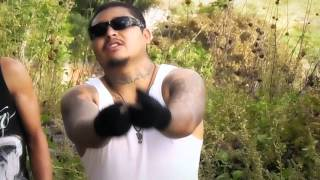 Wicked-This Is For The Homies (K.P- CRIKULO ASESINO 2015) Video official
