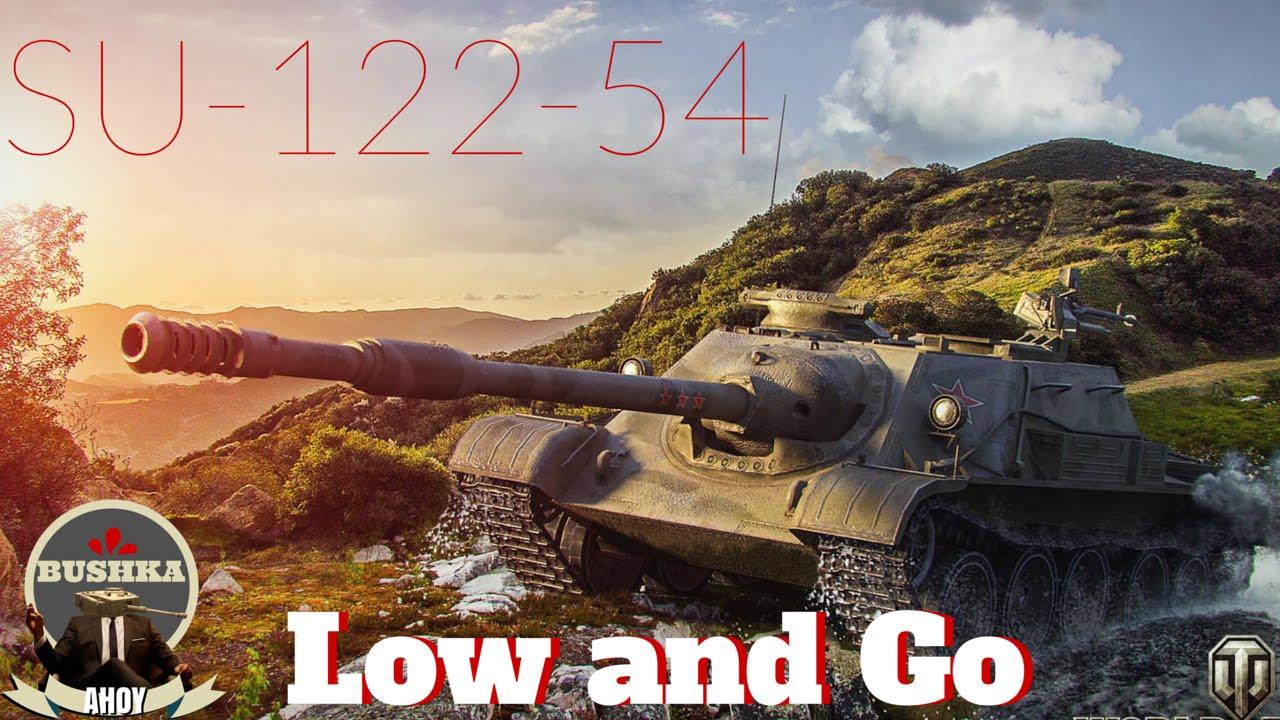 Damaged 1. 92. · · ·. Damage vs. Modules 165. Caliber (mm) 122. Shell velocity ( m/s) 800. Max range (m) 720. Ammo capacity 35. Potential damage 13,650.