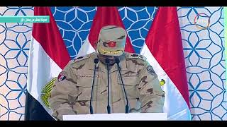 8 الصبح – حسن عبد الشافي