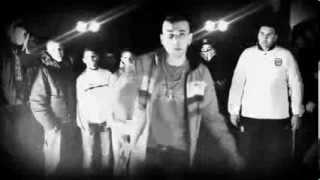 sam dex clash aissa Miss El Kouba Prod by FIFO clip officiel 2013
