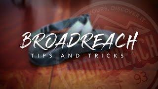 Video Broadreach TIPS AND TRICKS: How to Prepare for a Program download MP3, 3GP, MP4, WEBM, AVI, FLV Oktober 2018