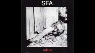 SFA - Solace ( Full Album )