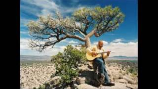 New Songs 2012: All I Can Do Is Try - Russ Barnes