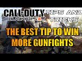 BO3: Tips & Tricks - The Best Tips/Advice to Win MORE Gunfights! (Call of Duty: Black Ops 3)