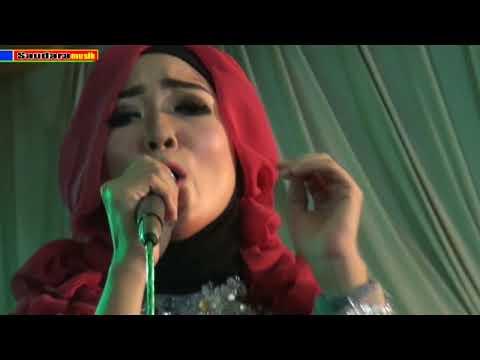 GALBIDAK voc. LIDYA ASTUTI ( cover ) SAUDARA MUSIC
