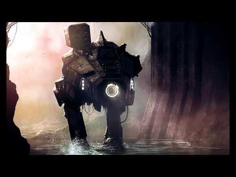 Machinecode - The Mod • /r/DnB