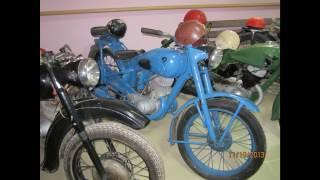 видео Тульский военно-исторический музей