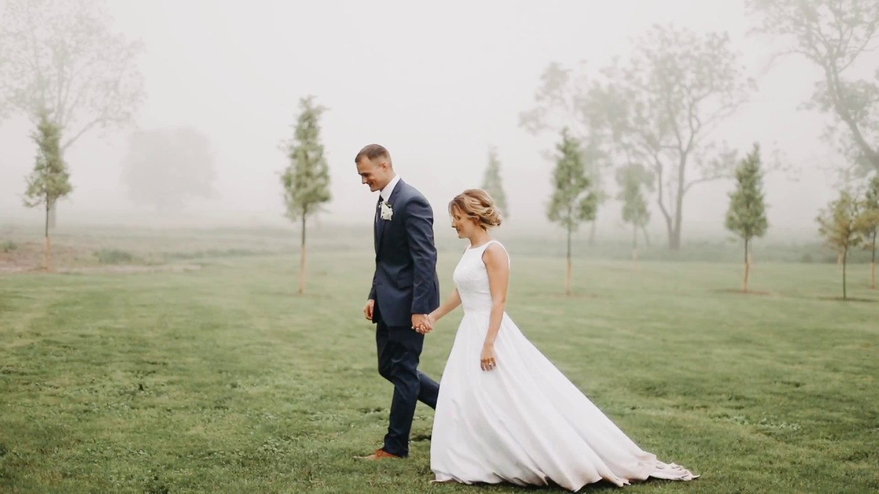 Phim cưới Robbie + Kaylan - PC014