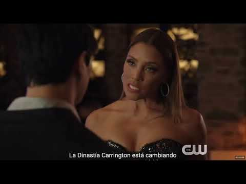 🎬 DINASTIA (Netflix) | Temporada 3 | Tráiler de la serie en Español subtitulado ▶