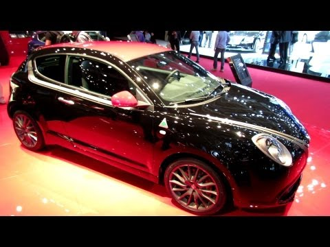 2013-alfa-romeo-mito-superbike-series---exterior-and-interior-walkaround---2012-paris-auto-show