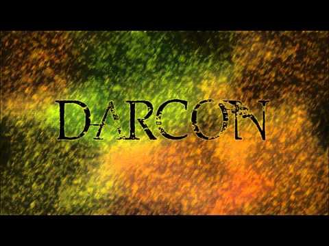 Numb (Darcon Remix)