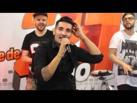 HAVANA - Que Sera, Sera ( LIVE @ RADIO 21 )
