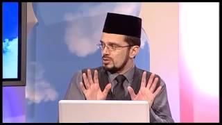 La fin du Califat et le déclin de l'Islam - Emission 5