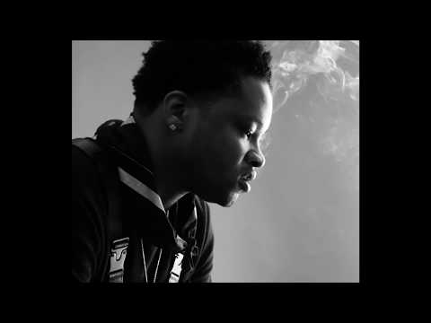 (Video) BJ The Chicago Kid & Ro James – Come And Talk To Me - Ro James, Come And Talk To Me, BJ The Chicago Kid - mp4-download