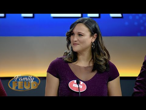 Download GET MARRIED WITHOUT PAYING LABOLA?? Double points are NOT LABOLA!! | Family Feud South Africa
