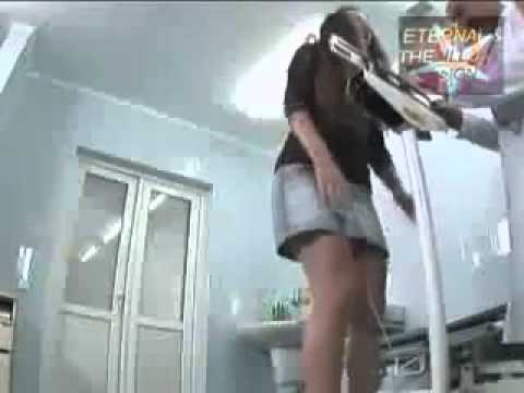 Hot sexy girls squirting — pic 13