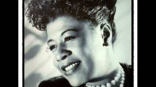 Ella Fitzgerald - Air Mail Special (Club Des Belugas Remix)