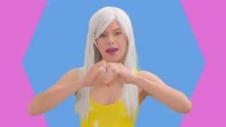 Dënver - Mai Lov (Videoclip Oficial)