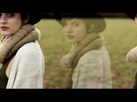 Liza Anne // The Colder Months // Official Music Video