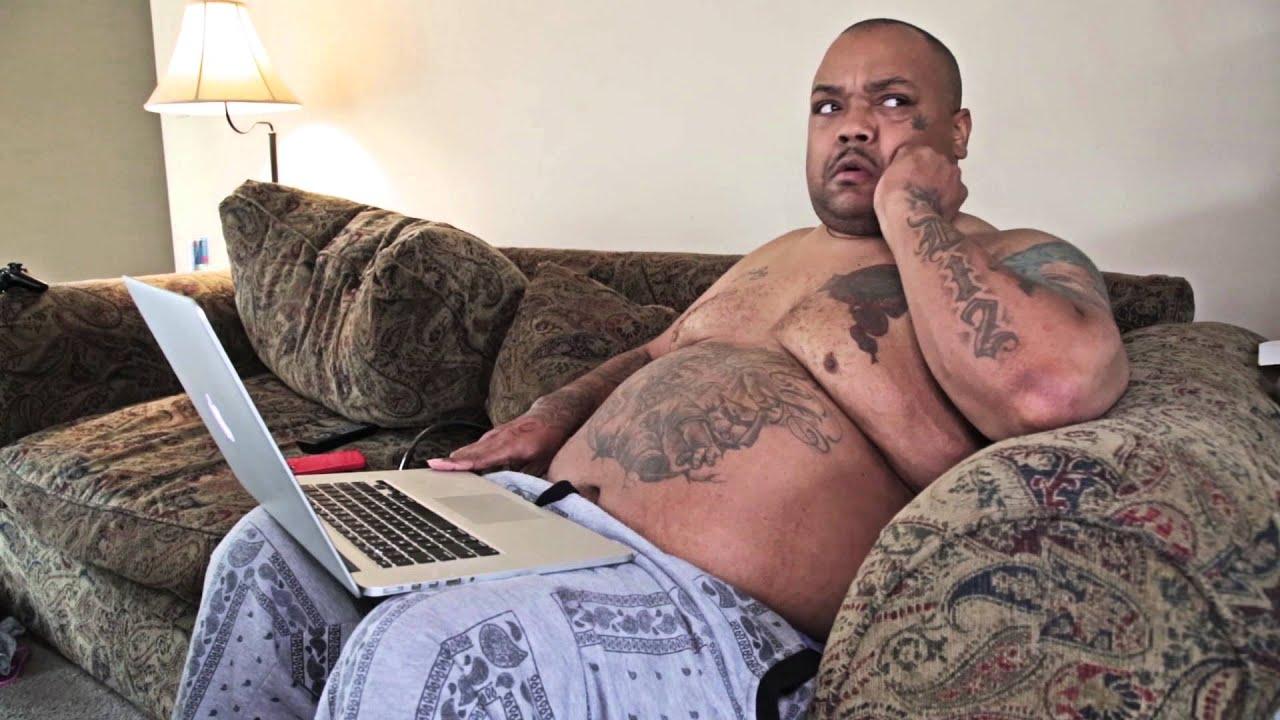 Virgin girls porn star seximages gallery