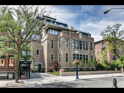 36 Hazelton Avenue, Suite 2A