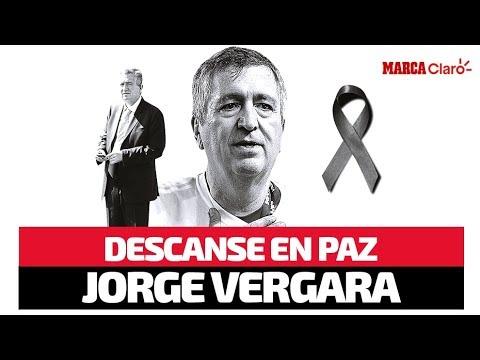 Muere Jorge Vergara, dueo de las Chivas de Guadalajara