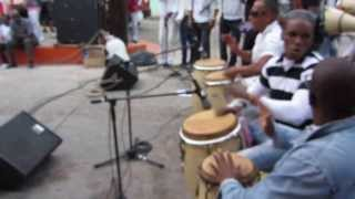 Play Fundamento Dilanga (Live)