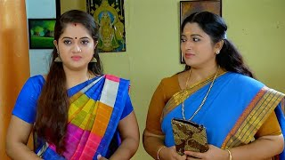 #Bhagyajathakam | Episode 59 - 12 October 2018 ​| Mazhavil Manorama