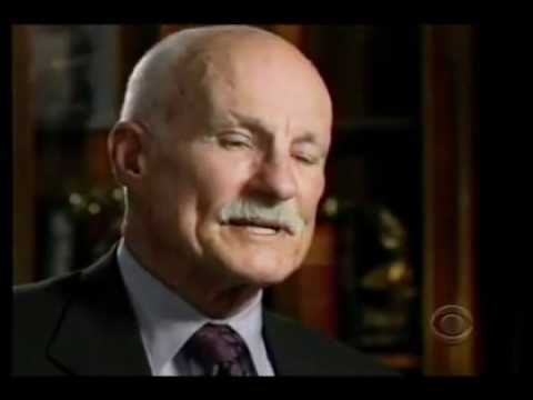 60 Minutes   BP disaster   Deepwater Horizon survivor Mike Williams pt 3
