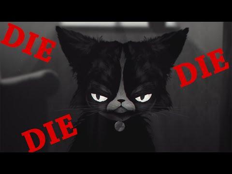 มันกะเอาตาย! - She Wants Me Dead!