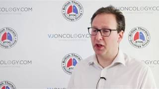 Checkpoint inhibitors for lung cancer: combating resistance