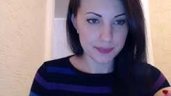 Webcam Fake