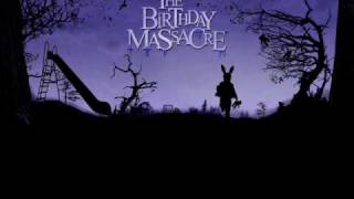 The Birthday Massacre - Lover