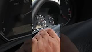 Suzuki swift 2018 pakistan test drive 😘😘