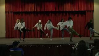 Baixar [HARU] BTS (방탄소년단) - MIC Drop Dance Cover