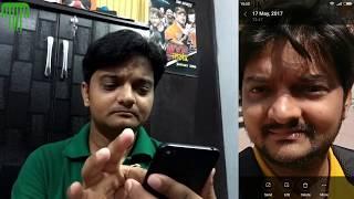 [Hindi] Redmi 4 Camera and Full Review