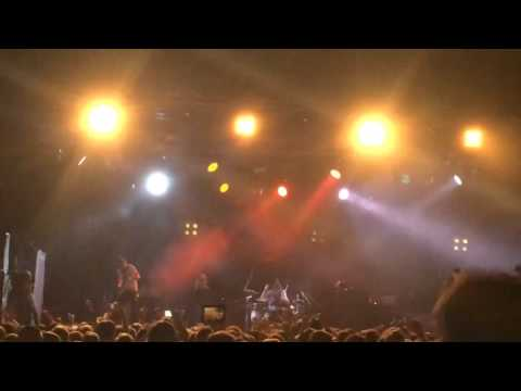 Down & Dirty - Move It Live Feat Denis Stoff @ Ray Just Arena, Moscow