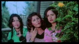 Ankhiyon Ke Jharokhon Se – 4/13 – Bollywood Movie – Sachin &#0 …