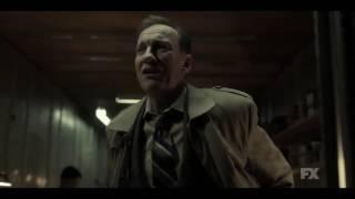 Фарго | #Fargo | 3 сезон 6 серия | Промо