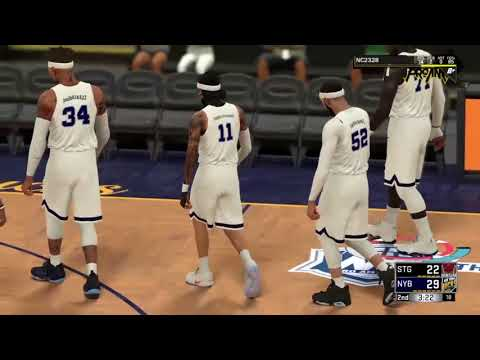 bucks-vs-showtyme-nba-2k-comp-games-playoffs-99-overall-lock-vs-mobe