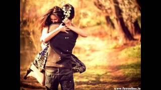 Harari Music Ene Bassa