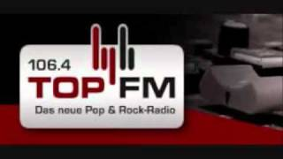 ATOMIC - Oh Suzanne - TOP FM (Acoustic Radio Session) 2010