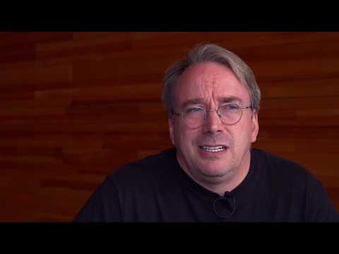 ChromeOS May Be The Future Of Desktop Linux: Linus Torvalds