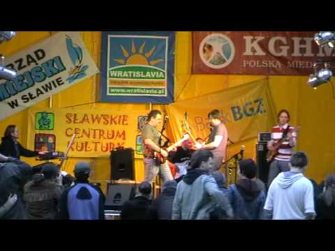 Berlin Blues - Życie na raty (Life On Credit)