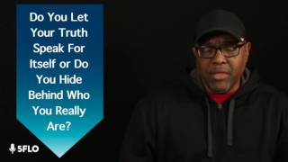 5FLO w/ Kenneth Braswell - Are We Losing Our Perspective?