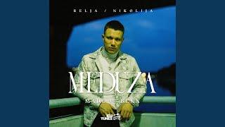 Meduza Video