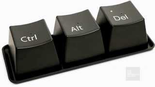 Top 10 keyboard shortcuts you didn
